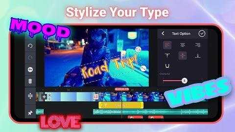 KineMaster Mod Apk Pro