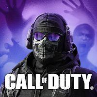 Call of Duty: Mobile - SEASON 6: THE HEAT Apk Full Mod