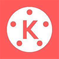 KineMaster - Video Editor Apk Mod