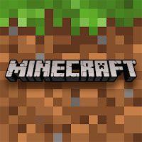 Minecraft Apk Full Mod