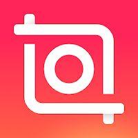 Video Editor & Video Maker - InShot Apk Mod