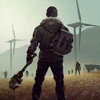 Last Day on Earth: Survival Apk Mod + OBB Data